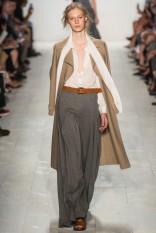 Michael-Kors-Spring-2014-coat--600x899